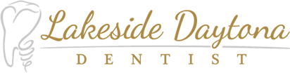 Lakeside Daytona Dentist logo